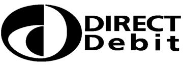 direct_debit